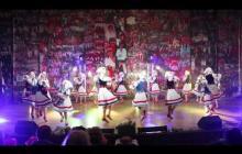 Концерт в честь юбилея И. А. Кисиленко (часть 3)