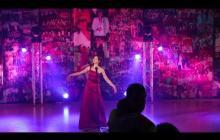 Концерт в честь юбилея И. А. Кисиленко (2 часть)